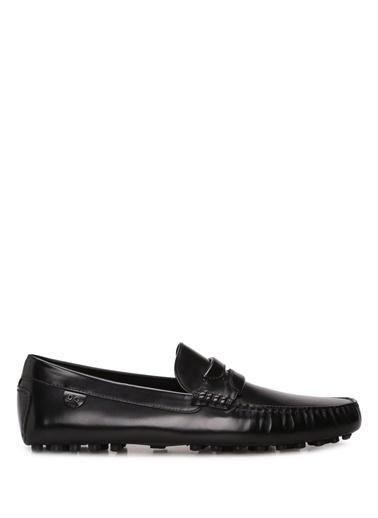 Dolce & Gabbana Casual Ayakkabı